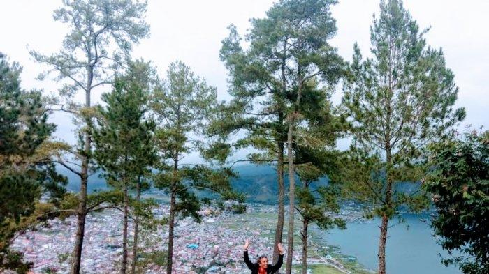 Mengenal Bur Telege Takengon, Telaga  di Pucak Gunung Ketinggian 1.450 MDPL - danau-laut-tawar.jpg