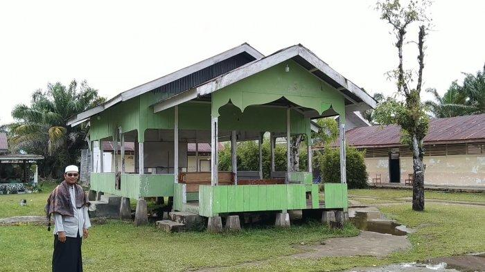Jelang Usia Setengah Abad, Darul Hasanah Telah Lahirkan Ribuan Generasi Santri di Aceh Singkil - darulhasanah.jpg