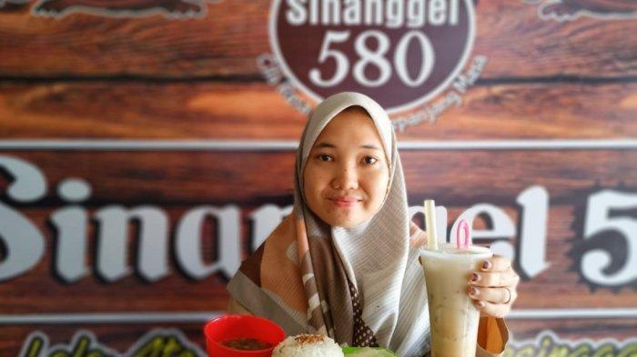 Kangen Masakan Khas Tradisional Singkil? Yuk Mampir ke Warung Sinanggel di Gunung Meriah - makanan-tradisional-sin.jpg