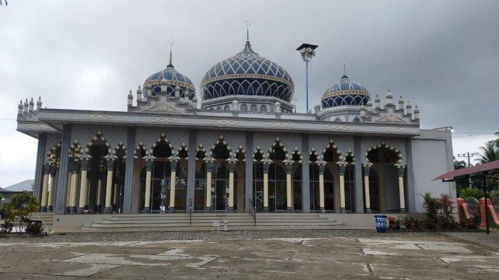 Kisah Masjid Baitul Ma'bud yang Dibangun dari Sadaqah Kubu Aneuk Lhee - masjid-baitul-mabud.jpg