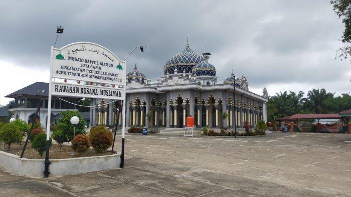 Kisah Masjid Baitul Ma'bud yang Dibangun dari Sadaqah Kubu Aneuk Lhee - masjid-baitul-mabud2.jpg