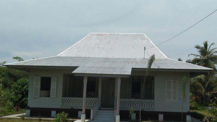 Rumah Gadang Bukti Sejarah Berdirinya Singkil Baru - rumah-gadang-singkil-1.jpg