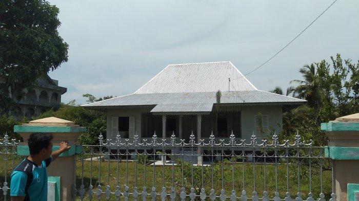 Rumah Gadang Bukti Sejarah Berdirinya Singkil Baru - rumah-gadang2.jpg