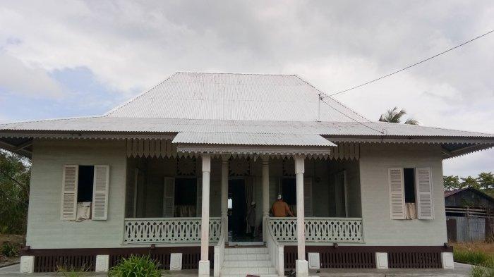Rumah Gadang Bukti Sejarah Berdirinya Singkil Baru - rumah-singkil.jpg