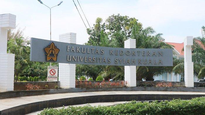 Fakultas Kedokteran Unsyiah, Digagas Marzuki Nyakman Pada Tahun 1964