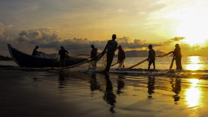 Pantai Gampong Jawa, Wisata Pantai di Banda Aceh