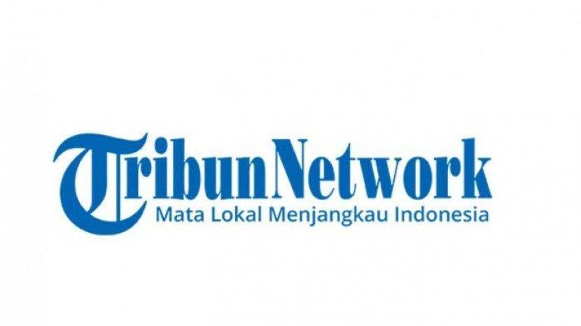 Tribun Network: Mata Lokal Menjangkau Indonesia