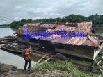 Lampung2.jpg