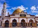 Masjid-Alfalah-Bener-Meriah.jpg<pf>Masjid-Alfalah2.jpg