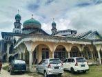 Masjid-Baiturrahim-Singkil.jpg<pf>MASJID-BAITURRAHIM.jpg