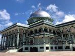 MasjidAgung-Singkil.jpg