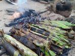 lompong-sagu-makanan-khas-kabupaten-singkil.jpg