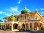 masjid-almunawarah.jpg