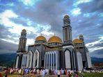 masjid-taqwa-kutacane.jpg