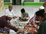 Berbekal Ilmu Agama dan Modal Rp 400 Ribu, Putra Aceh Ini Kini Jadi Juragan di Pedalaman Sumsel