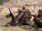 perang-azerbaijan-dan-armenia.jpg