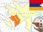 peta-nagorno-karabakh.jpg