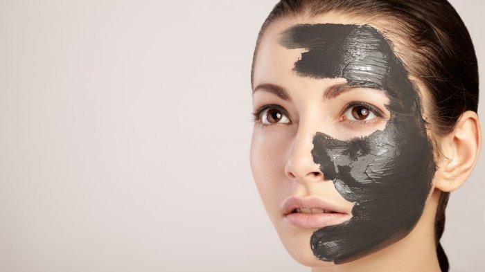 Intip 5 Manfaat Masker Lumpur untuk Miliki Wajah Lebih Cantik