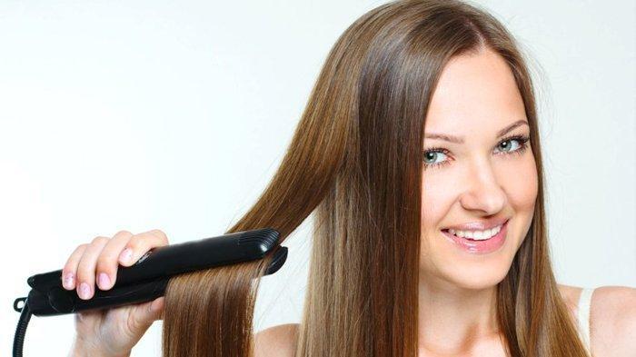 Rekomendasi Alat Catokan Agar Tatanan Rambutmu Tetap Cantik dan Tahan Lama