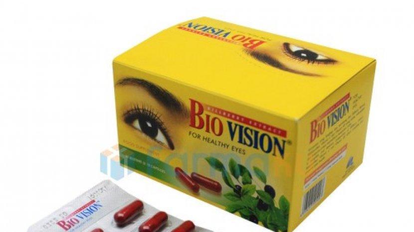 biovision.jpg