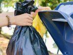 membagi-sampah-berdasarkan-jenisnya-penting-untuk-dilakukan-di-rumah.jpg