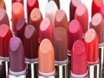warna-warni-lipstik.jpg