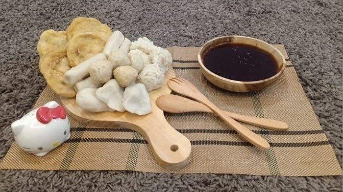 7 Kuliner yang Enak Dinikmati Saat Musim Hujan, dari Bakso hingga Pempek Palembang