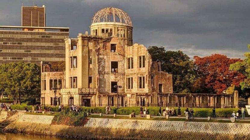 hiroshima-peace-memorial.jpg