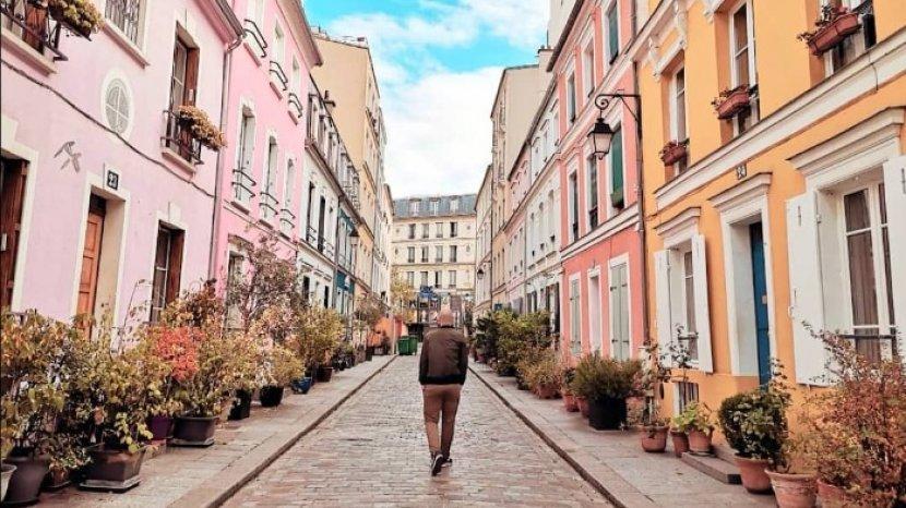 rue-crmieux.jpg