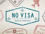 bebas-visa.jpg