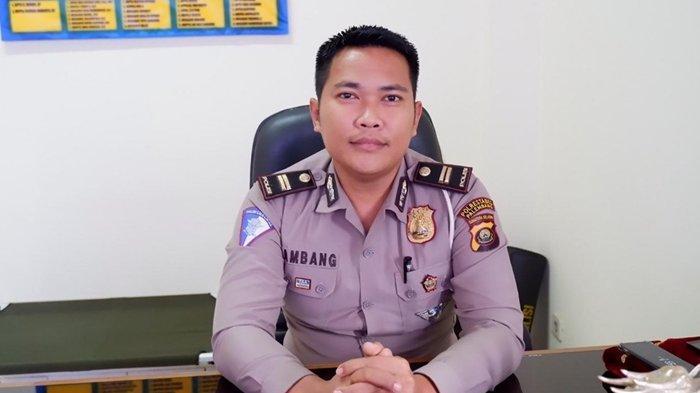 Bambang Wiyono