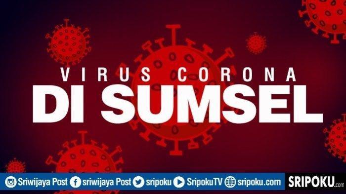 Warga Lahat, Pasien 01 Positif Covid-19 Diduga Terjangkit setelah Berobat di Palembang