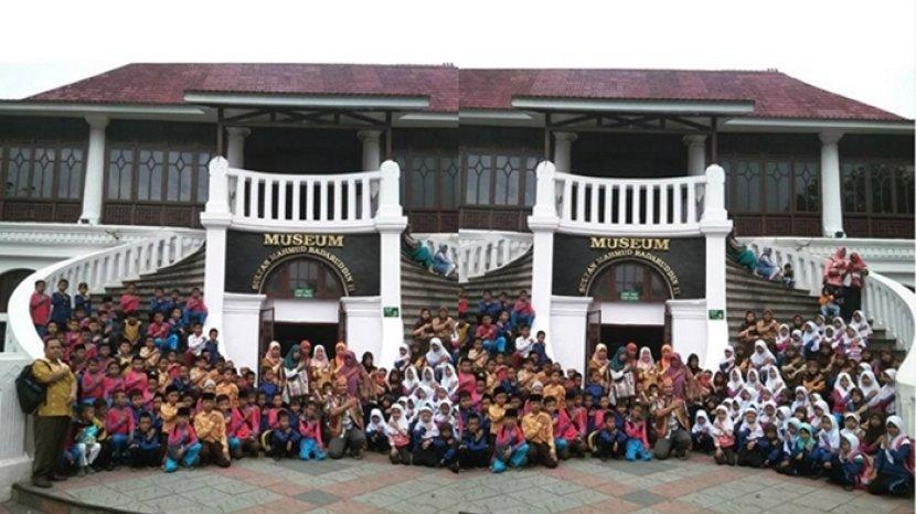 museum-sultan-mahmud-badaruddin-ii-palembang.jpg