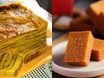 empat-jenis-kue-basah-khas-kota-palembang.jpg