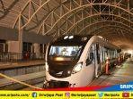 light-riel-transit-lrt-kota-palembang.jpg