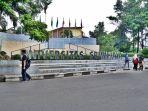 universitas-sriwijaya-di-jalan-srijaya-negara-kota-palembang-kamis-2312020.jpg
