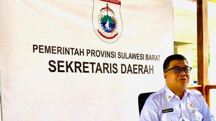 Dr M Idris DP MSi: Pascagempa, Eksploitasi Lingkungan Jadi Ancaman Laten Jangka Panjang di Sulbar