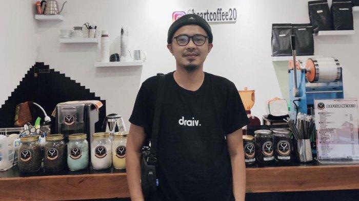 Sudah Rambah 5 Provinsi di Sulawesi, Aplikasi Ojol Draiv asal Luwuk akan Ekspansi ke Mamuju