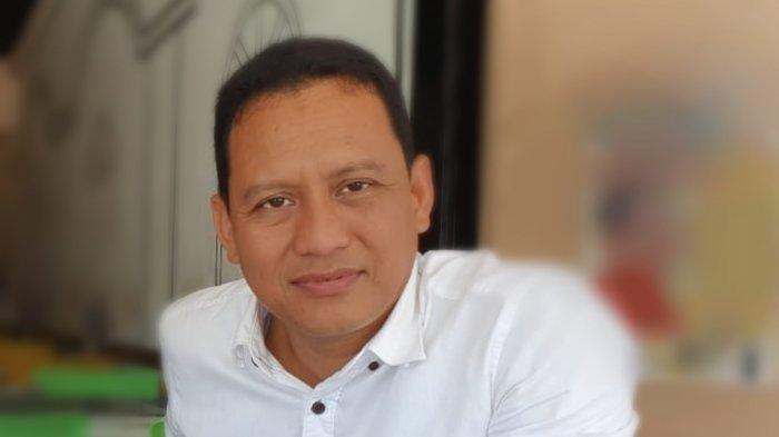 Wakapolres & Kasat Reskrim Polres Majene Dimutasi, Ditarik ke Polda Sulbar