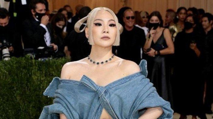 Met Gala 2021, Malam Mode Desainer Setara Acara Oscar