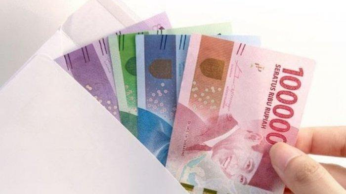 Bantuan Subsidi Upah: Tahap IV Kapan Dicairkan? Cek Syarat dan Cara Menerimanya