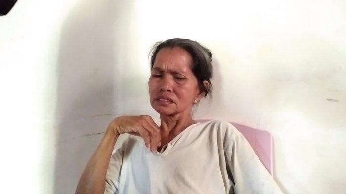TKW Asal Polman Terancam Eksekusi Mati di Malaysia, Keluarga Harap Bantuan Pemerintah Indonesia