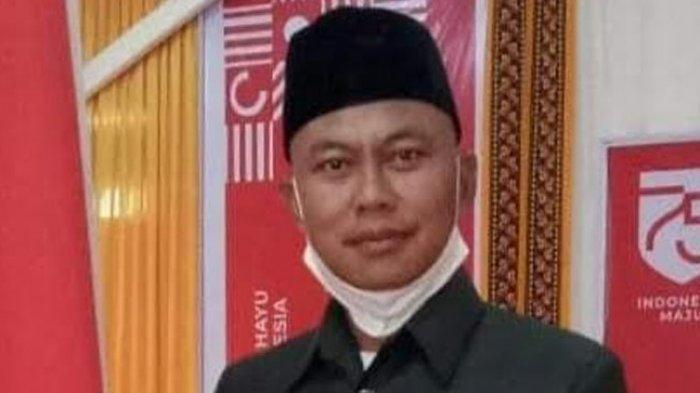 Update Covid-19 Mamasa Kamis 9 September 2021, Bertambah 9 Kasus & 12 Dinyatakan Sembuh
