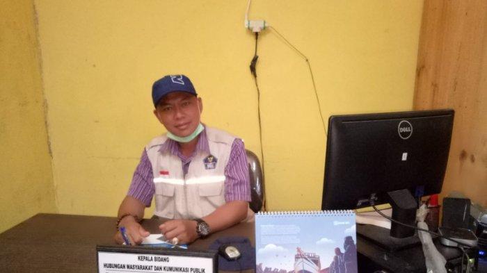 UPDATE Covid-19 Mamasa 11 Oktober 2021, Bertambah 9 Positif di Kecamatan Buntumalangka