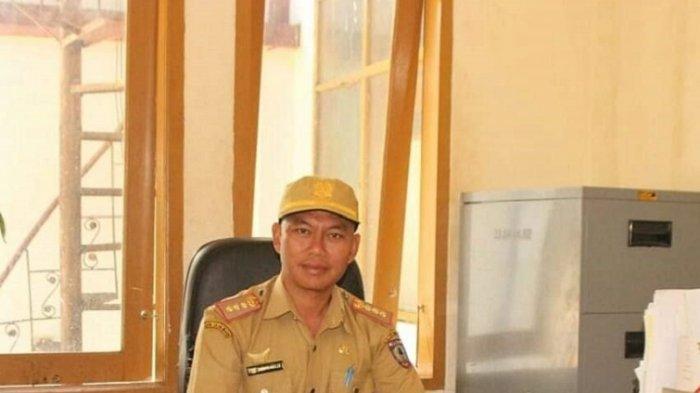 3 Hari Positif Covid-19 di Kabupaten Mamasa Bertambah 15 Orang