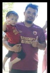 Polisi Larang Kegiatan Nonton Bareng Liga 1, Ketua MaczMan Sulbar: Mau Mi Diapa