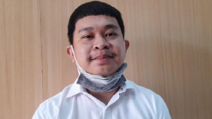 UPDATE SKD CPNS 2021, BKN Mamuju: Briyan Peraih Passing Grade Tertinggi se-Indonesia