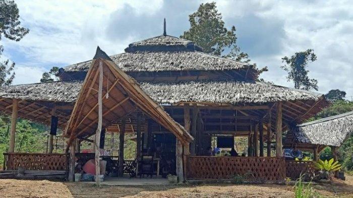 17 Tahun Lalu, Sulbar Resmi Jadi Provinsi Baru