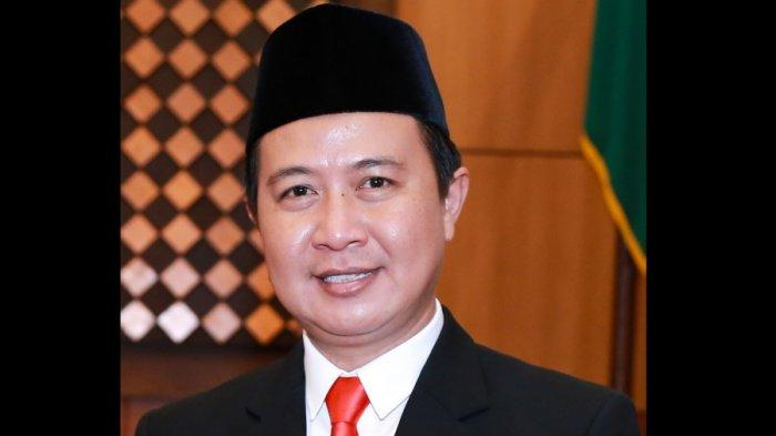 Umrah Dibuka Bagi Jemaah Indonesia, Kemenag Minta PPIU Segera Mendata Jemaah Umrah