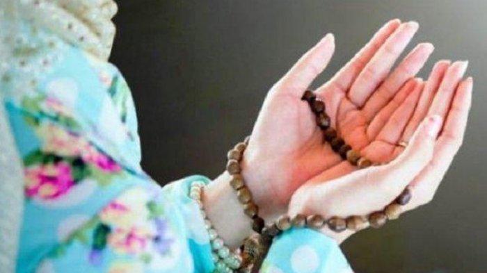 Doa Minta Kesembuhan Penyakit Dibaca Nabi Ayyub AS dan Doa Menjenguk Orang Sakit